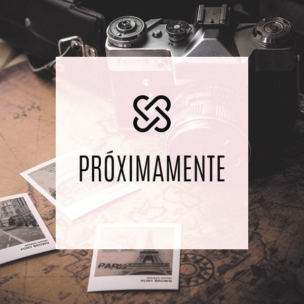 propy2