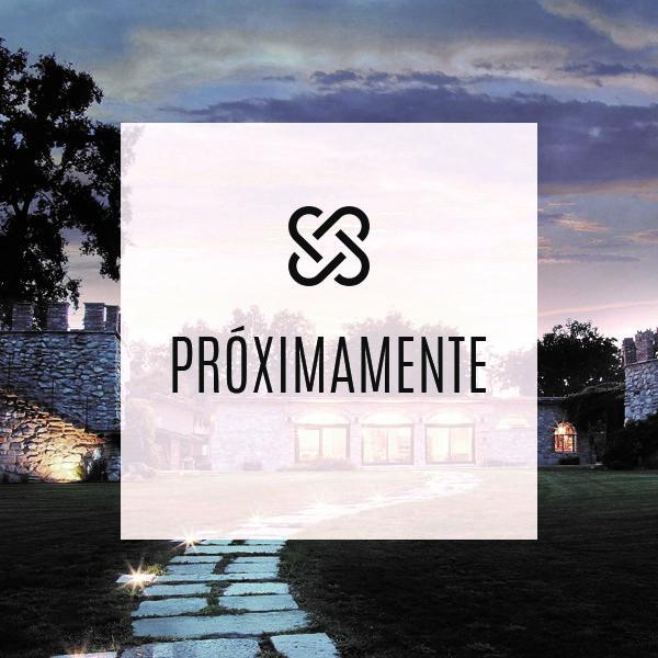 propy3